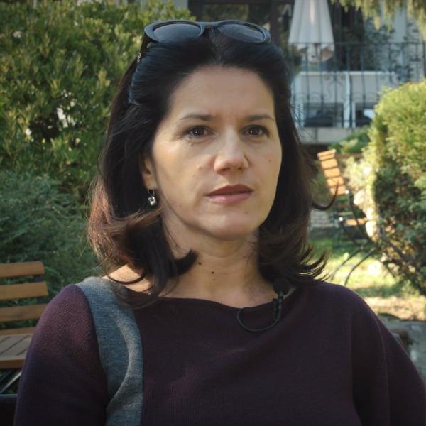 Renata Marijetić