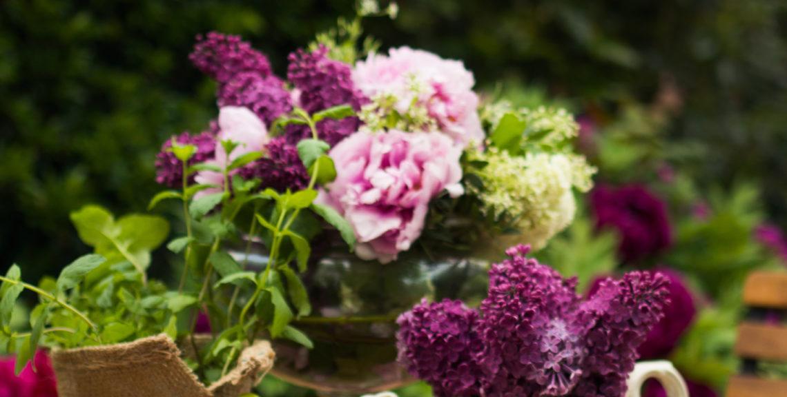 Ayurvedski savjeti za proljeće